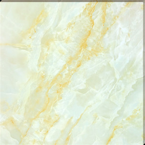 Marble Glazed Polished porcelain Tiles with Very Good Price pictures & photos