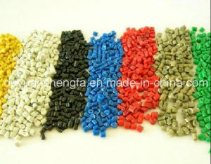 High Quality with Competitive Factory Produced Recycled LDPE for Making Bag pictures & photos
