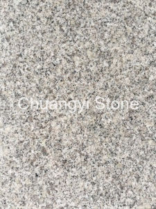 Chinese Cheap Granite for Floor/Wall/Stair/Step/Paver/Kerbstone/Landscape/Palisade/Countertop, G603
