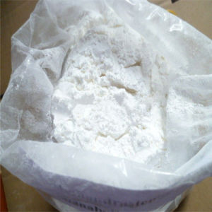 99.5% Anabolic Steroid Hormone Powder Testosterone Propionate pictures & photos