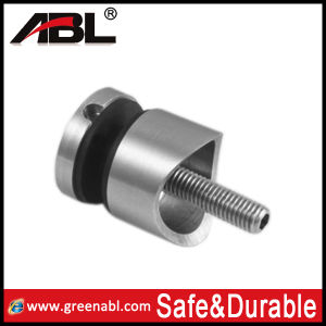 Ablinox Stainless Steel Hardware pictures & photos