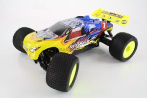 2016 1/8th Scale Nitro off Road Truggy pictures & photos