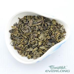 Premium Quality Gunpowder Green Tea (3505C) pictures & photos