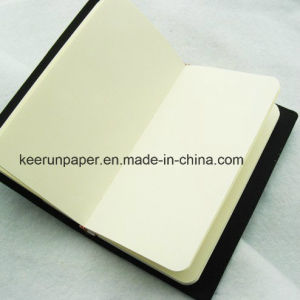 Light Weight Offset Paper for Book Printing pictures & photos
