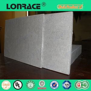 Calcium Silicate Insulation Board Specification pictures & photos