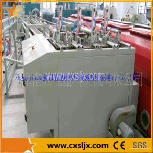 16-32mm Four PVC Tube Production Line Ce Certification for Promotion pictures & photos