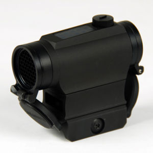 Tactical Red DOT Sight Scope for Hunting Military pictures & photos