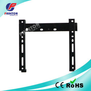 "Universal LCD TV Hang Bracket 14-32"" pictures & photos"