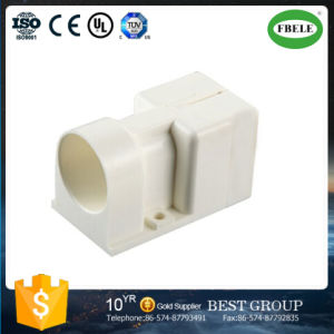 High Quality Refrigerator Door Switch (FBELE) pictures & photos