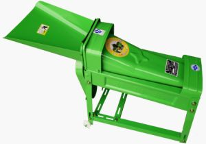 Maize Thresher/Corn Thresher Model: 5ty-31-90 pictures & photos