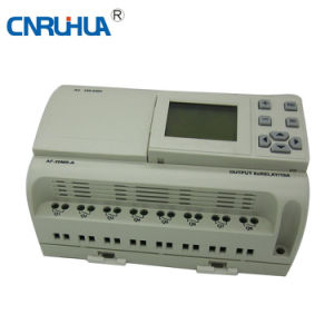 Af-20era Smart Home System PLC pictures & photos