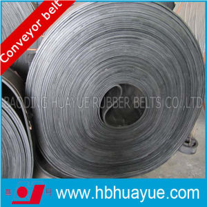 Whole Core Fire Retardant PVC/Pvg Conveyor Belt Antistatic pictures & photos