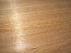 Commercial Plywood for Furniture, Cabinet, Decoration, Poplar Core pictures & photos