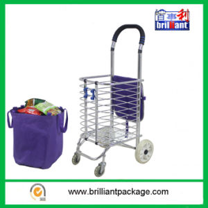 Shopping Trolley Bag Original Vibe pictures & photos
