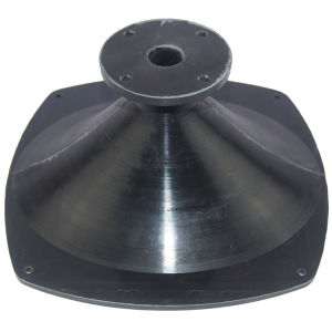 "Speaker Horn 261L*261W*127h 1"" (081A) pictures & photos"