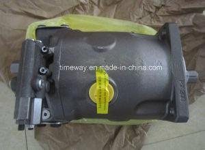 Rexroth Plunger Pump Piston Pump A10vso100drs32r pictures & photos