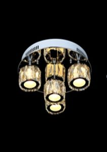 Guzhen Lighting Industrial Decoration Lobby Pendant Light Factory Price-* pictures & photos