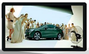 42inch LCD Advertising Display for Outdoor pictures & photos