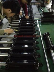 Steering Hydraulic Cylinder for USA Market pictures & photos