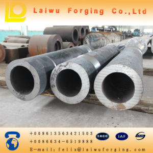 Pipe Mould with Different Joints Part pictures & photos