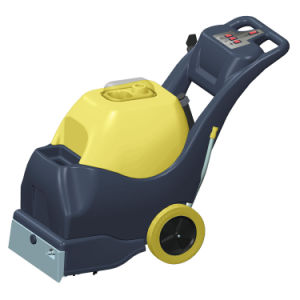 Bd-32 Carpet Extraction Machine Competitive Price