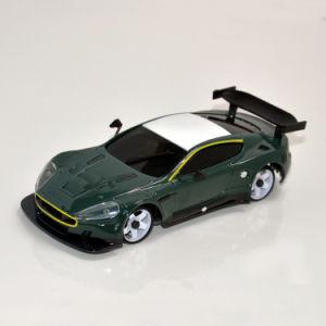 1: 28 3CH Crazy Mini Drifting Car Remote Control Drifting Car