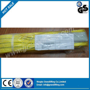 Safety Factor Lifting Strap Belt pictures & photos