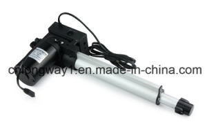 24V Linear Actuator for Window Opener pictures & photos