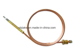 Thermocouple Universal Thermocouple Repair Kit pictures & photos