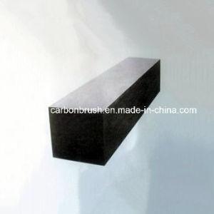 Carbon Block for Manufacturer of Carbon Brushes EG389/EG367/EG34D/EG224 pictures & photos