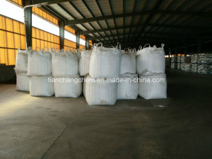 Industrial Grade with 99% Sodium Nitrate (NaNO3) pictures & photos