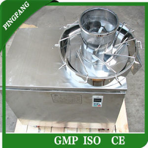 Zlg Series High Efficiency Swaying Granulator pictures & photos