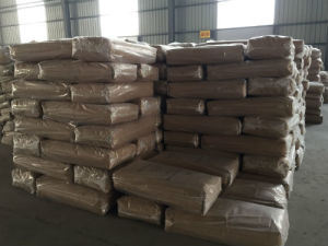 High Quality Silica Dioxide for Repalcement Ok412 pictures & photos