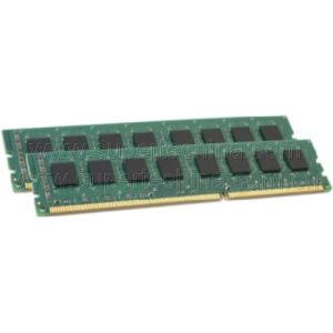 Long DIMM DDR3 1600 8GB Desktop RAM (S1A-2801R) pictures & photos
