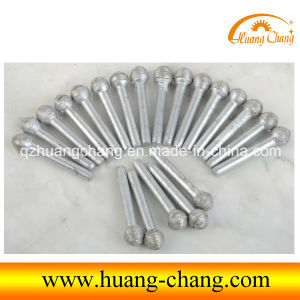Diamond Bit Tools for Carving Stones (HC-T-138)