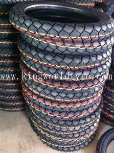 Australia Enduro Tyre for Motorcycle pictures & photos