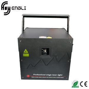 5W Green Animation Laser with CE & RoHS (HL-088) pictures & photos