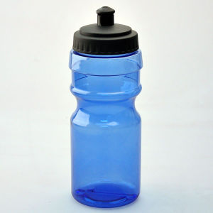 2015 Wholesale Hot BPA Free Walmart Water Bottle