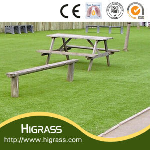 Hot Sale Green Artificial Grass Synthetic Grass Carpet pictures & photos