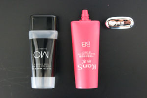 Good Quality Cosmetic Tube for Bb Cream pictures & photos