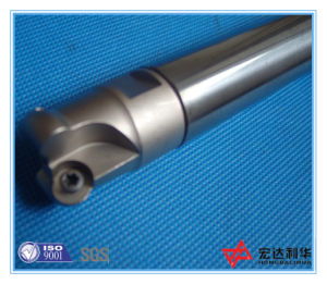 Carbide Anti Vibration Boring Rod for Milling Tools pictures & photos