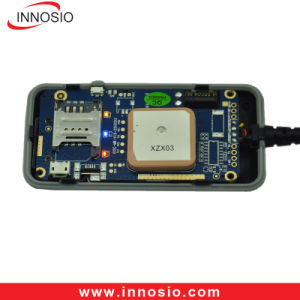 Real Time Gps Tracking Device For Car Vehicle Truck Moto Pictures Photos