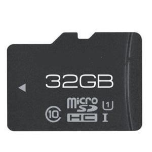 OEM Taiwan 32GB TF Memory Card pictures & photos