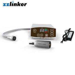 Coxo C-Puma Fiber Optic Dental Electric Motor Unit pictures & photos