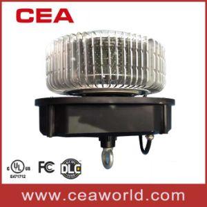 High Efficacy 120lm/W LED High Bay Light with UL Certificates pictures & photos