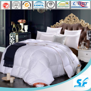 Elegant Bedding Set Bed Sheet Duvet pictures & photos