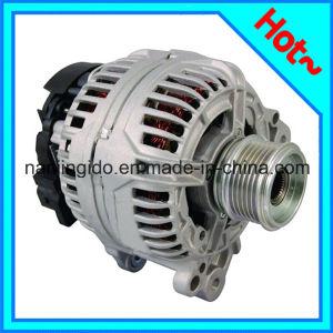 Auto Parts Car Alternator for Audi A4 8ec 2004-2008 06f903023A pictures & photos