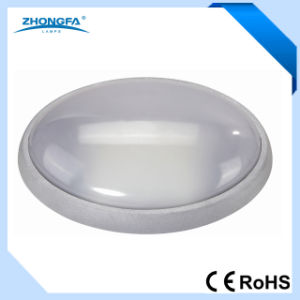 Moisture-Proof IP65 12W LED Wall Light pictures & photos