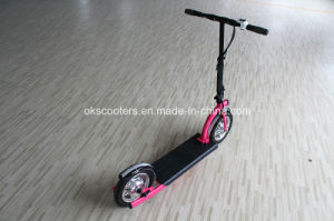 New Products Cheap Hoverboard Folding Electric Scooter pictures & photos