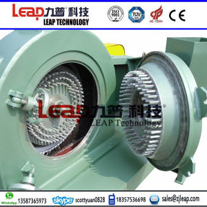 Ce Certificated Superfine Starch Grinding Mill pictures & photos